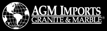 AGM Importers