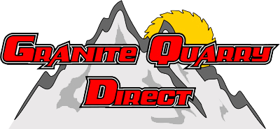 Granite Quarry Direct
